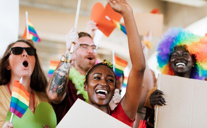 Global Pride.jpg