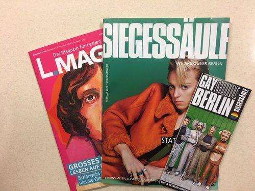 Special Media Verlag Auswahl Magazine.jpg