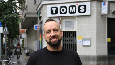 Toms Bar Berlin Place2be c Alex Heigl.jpg
