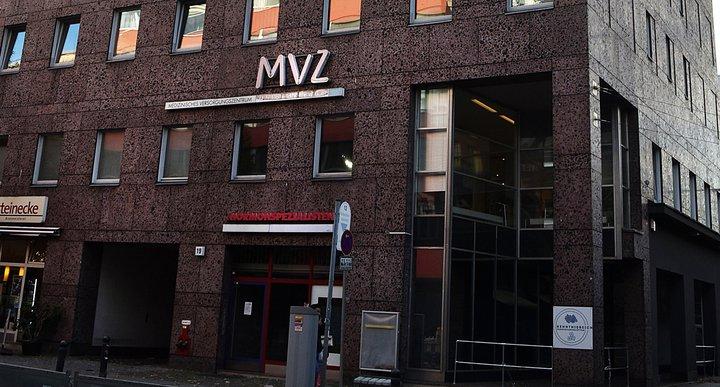 mvz sally b.jpg